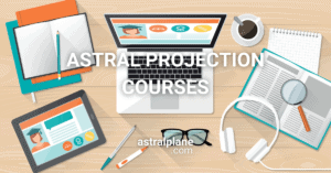 The Best Astral Projection Courses